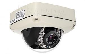 Kamera IP Megapikselowa HLC-1CAD