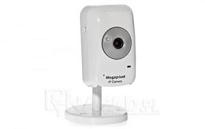 Kamera IP megapikselowa HLC-84BD