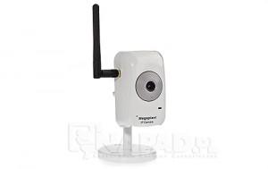 Kamera IP Megapikselowa HLC-84BD z Wifi