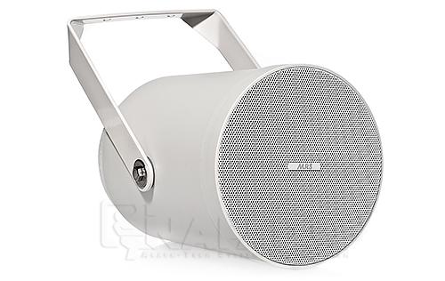 Głośnik projekcyjny MRS-07