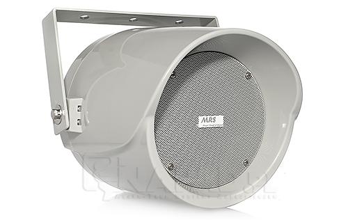 Głośnik projekcyjny MRS-08